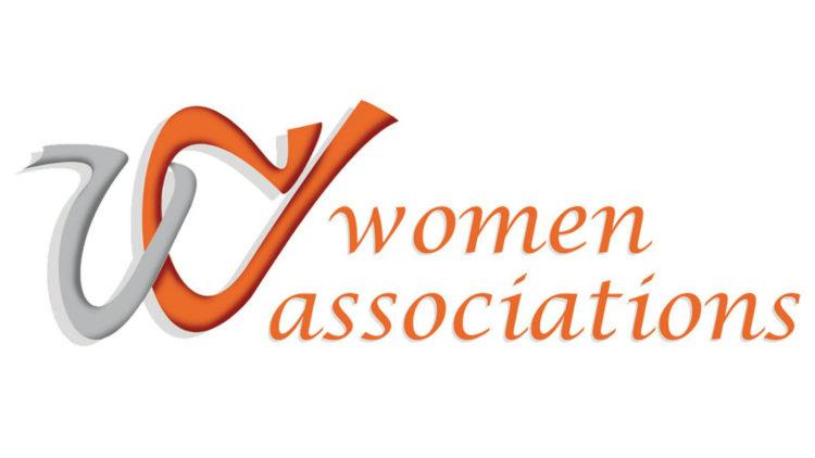 womenassociation