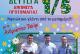 Νησιώτικο γλέντι την Πρωτομαγιά στο «Καραβοστάσι» με το Ανδριώτικο Τακίμι