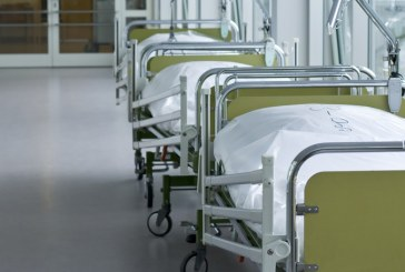 ΠΟΕΔΗΝ: Γερασμένο και με σημαντικά προβλήματα υγείας το νοσηλευτικό προσωπικό