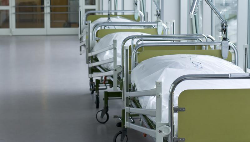24-16461910-20582616-18393521-19460154656056hospitals