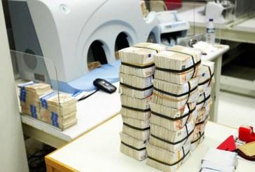 Δάνεια 420 εκατ. μέσω Σχεδίου Γιούνκερ σε 2.000 μικρομεσαίες