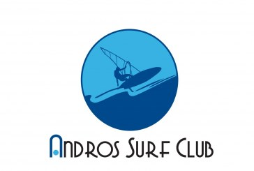 Προσφορά εργασίας από το ANDROS SURF CLUB