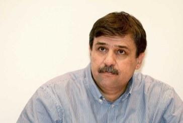 Την κατάργηση του ΠΕΔΥ ανακοίνωσε ο υπουργός Υγείας