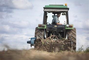 Μέχρι 30 Ιουνίου δηλώσεις φορολογίας για αγρότες