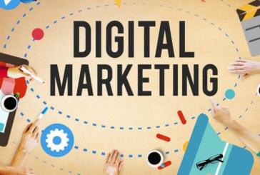 Δωρεάν «Digital Marketing & Social Strategy» από ΚΕΑΚ και Χαροκόπειο Πανεπιστήμιο