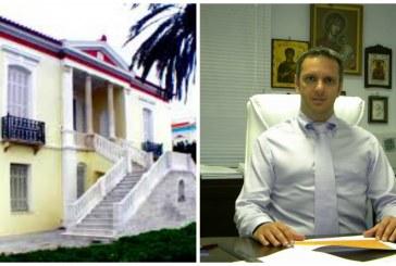 Ο Αντιδήμαρχος κ. Βουραζέρης θα «ξεσκεπάσει» τους λόγους που δεν έχει επικαιροποιηθεί ο προϋπολογισμός: Δύο συνεδριάσεις για το Δημοτικό Συμβούλιο Άνδρου την Παρασκευή