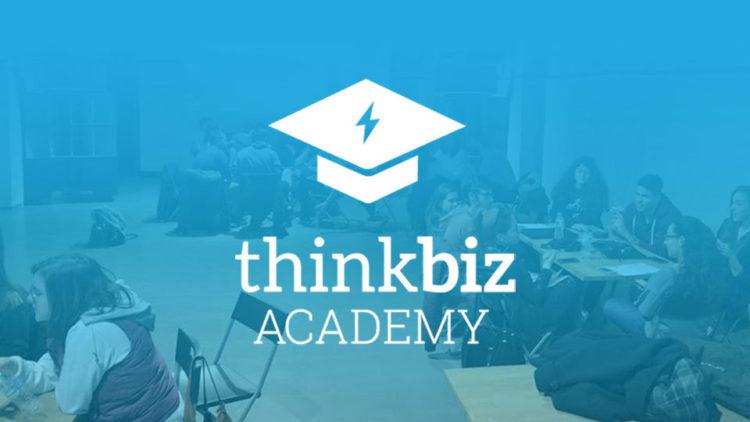 ThinkBiz-Academy
