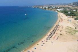 ΚΕΔΕ: Έχουμε καθυστερήσει -Να ισχύσει η περσινή ΚΥΑ για τις παραλίες