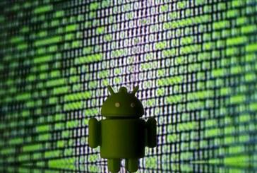 Έρευνα: To Android ξεπέρασε για πρώτη φορά τα Windows