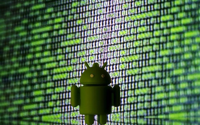 android-logotupo-xaker