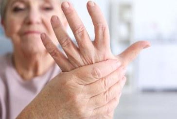 Ρευματοειδής αρθρίτιδα: Ένα επιπλέον δυνατό «όπλο» για τη θεραπεία της νόσου