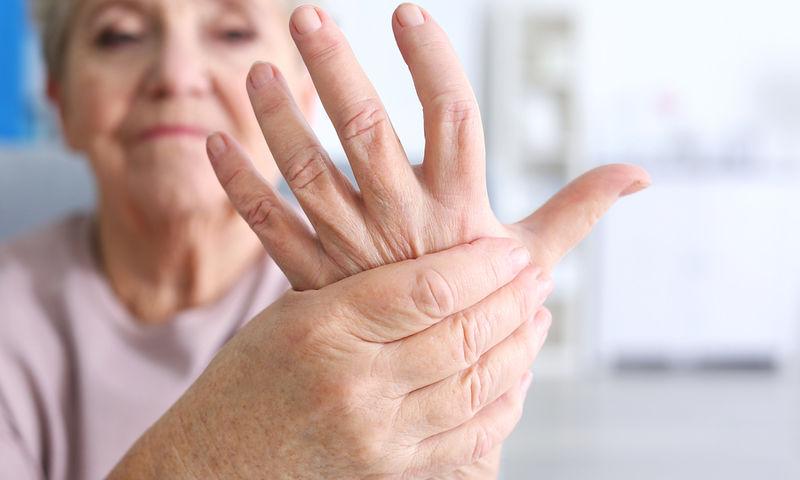 bigstock-Elderly-woman-suffering-from-p-167537564