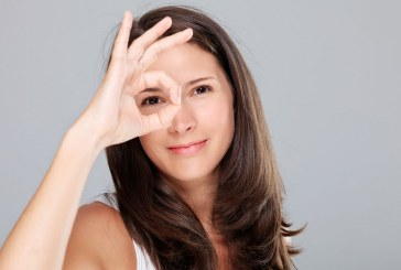 Τεστ με εικόνες αποκαλύπτει τα «τυφλά σημεία» της όρασής σας!