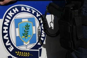 ΕΛ.ΑΣ: Μετακίνηση αστυνομικών – δοκίμων αστυφυλάκων σε νησιά λόγω τουριστικής περιόδου