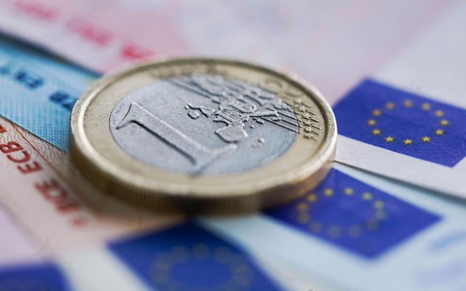 eura--2-thumb-large
