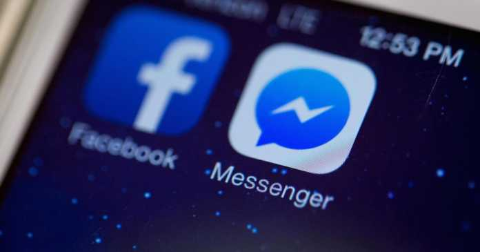 facebook_messenger_aftodioikisi-696x365