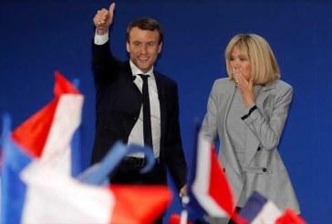 Γαλλικές εκλογές: Ολα τα παραλειπόμενα