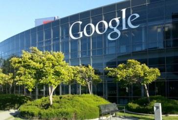 Ιστορίες Επιχειρηματικής Επιτυχίας με τα εργαλεία της Google