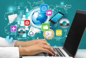 Το μέλλον της τεχνολογίας και οι εξελίξεις που πρέπει να περιμένουμε μέχρι το 2030