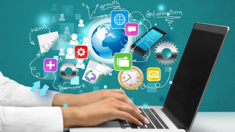healthcare-technology-8-04-2015