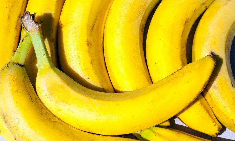 low-potassium-main