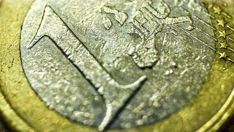 money-euro-coin_01