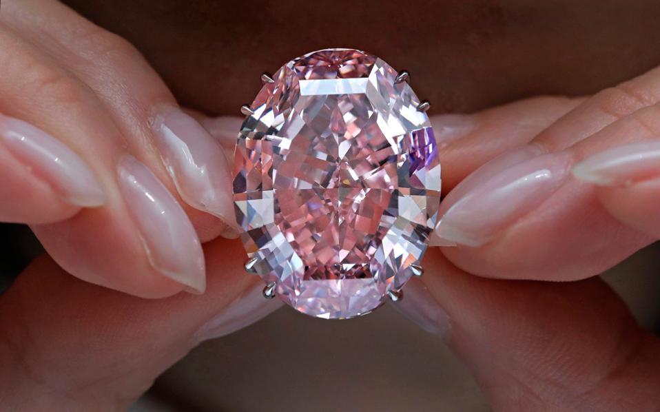 pink-thumb-large