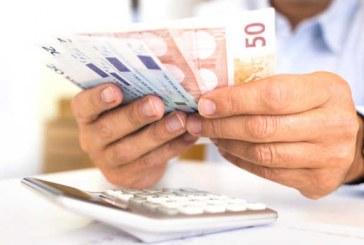 Εξωδικαστικός Συμβιβασμός: Πότε ξεκινούν οι αιτήσεις για υπερχρεωμένες επιχειρήσεις