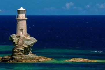 Τravelstyle.gr: Ο Τουρλίτης… ο πιο εκκεντρικός φάρος του κόσμου!