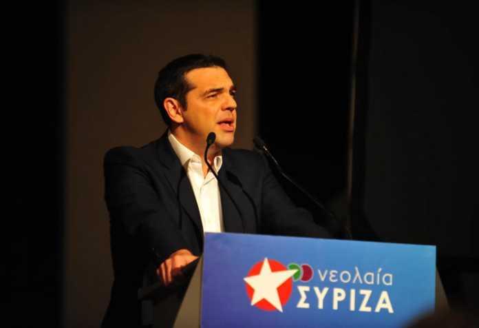 tsipras-neolaia-696x476