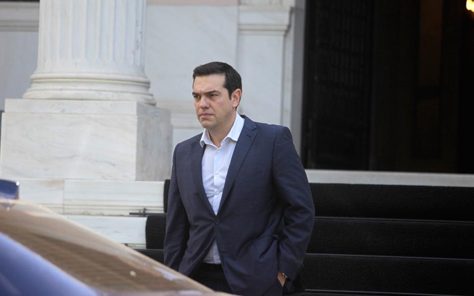 tsipras-thumb-large (1)