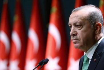 Τουρκία: Μήνυση σε βάρος Γάλλου ερευνητή που αναφέρθηκε σε ενδεχόμενη «δολοφονία» Ερντογάν