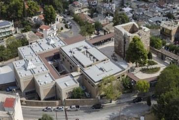 Ένωσις Ανδρίων: Εκδρομή στο Μουσείο της Θήβας και στη Μονή Σαγματά