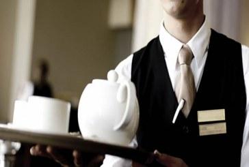 Αγγελία: Ευκαιρίες απασχόλησης σε μεγάλα Ξενοδοχεία