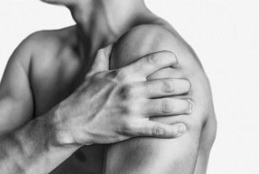 Πόνος στο αριστερό χέρι: Τι μπορεί να σημαίνει
