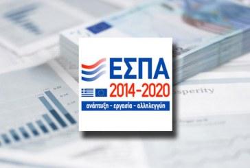 ΕΣΠΑ: Πρόγραμμα με 100% επιδότηση για Ελεύθερους Επαγγελματίες και Ανέργους πτυχιούχους
