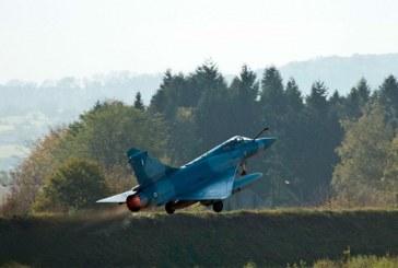 Νέες τουρκικές παραβιάσεις με εικονικές αερομαχίες στο Αιγαίο