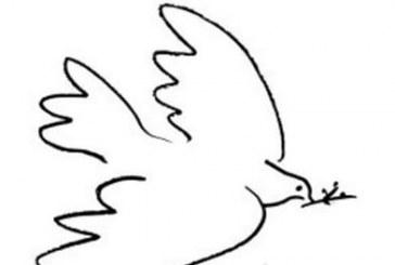 Η παράσταση «Ειρήνη» από μαθητές του Δημοτικού Σχολείου Όρμου Κορθίου