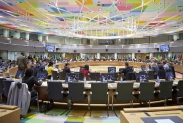 Προσπάθειες για μια λύση «συμφωνίας» πριν το κρίσιμο Eurogroup