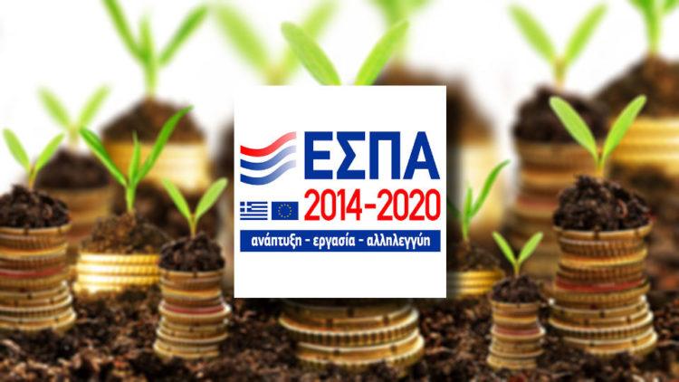 Money-Growth-espa