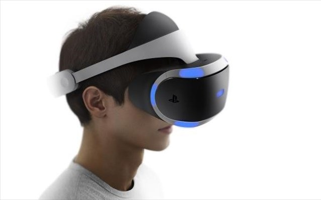 i-sony-tha-parousiasei-vr-set-gia-to-playstation-4-to-2016