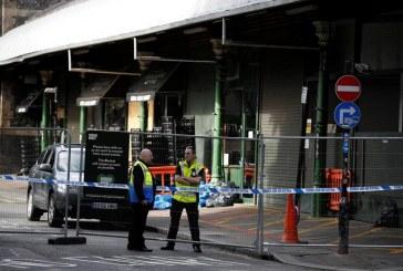 Βρετανία: Μία ακόμη σύλληψη για την επίθεση στη Γέφυρα του Λονδίνου