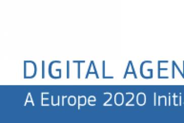 Ο πολιτισμός στο Νότιο Αιγαίο γίνεται ψηφιακός. Πόροι 1,7 εκατ. ευρώ θα διατεθούν από το Επιχειρησιακό Πρόγραμμα της Περιφέρειας, για την ανάπτυξη ψηφιακών εφαρμογών