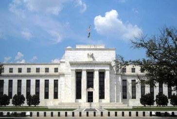 Το χρέος της Κίνας προβληματίζει τη Fed