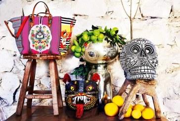 Mexicaba: από το Γιουκατάν στη Μύκονο