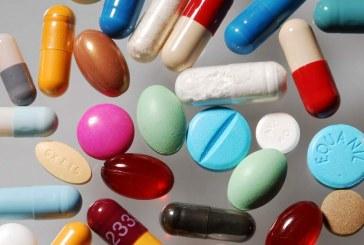 Ερευνα: Η παχυσαρκία συνδέεται με την έκθεση σε αντιβιοτικά κατά την παιδική ηλικία