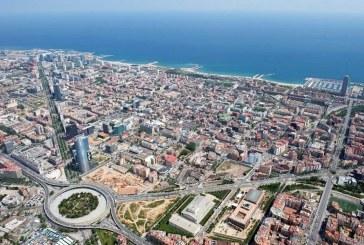 Η τρομοκρατία χτυπάει τον ισπανικό τουρισμό