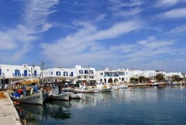 Έκτακτη επιχορήγηση 20 εκατ. ευρώ σε μικρά νησιά και ορεινούς Δήμους – Η κατανομή στις Κυκλάδες