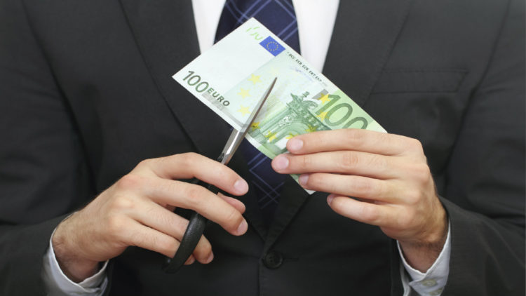cutting_euro_k