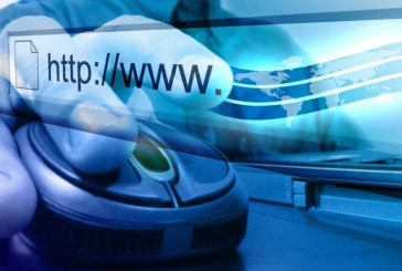 «Voucher» για επιδότηση λογαριασμού για internet χωρίς εισοδηματικά κριτήρια